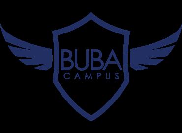 BUBA Campus Danışmanlık A.Ş.