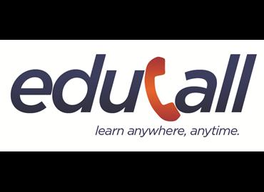 Educall Academy