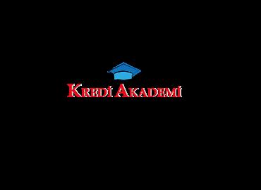 Kredi Akademi Eğitim Danışmanlık