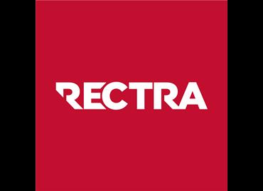 Rectra Eğitim ve Danışmanlık Limited Şirketi