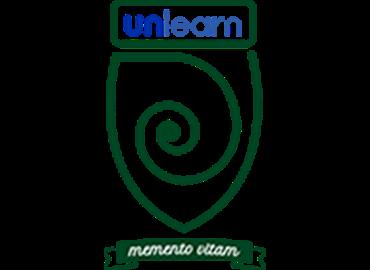 Unlearn Academy