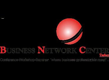 BNC Turkey Eğitim ve Danışmanlık Hizmetleri