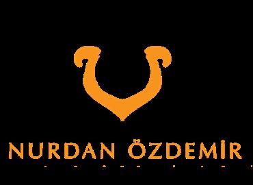 Nurdan Özdemir