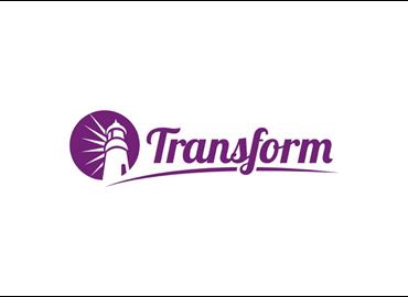 Transform Koçluk Danışmanlık Yazılım Dış Ticaret Ltd Şti