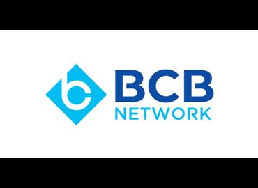 BCB Yönetim Danışmanlık AŞ