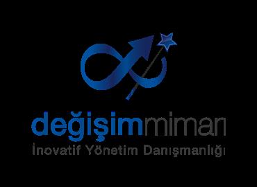 Değişim Mimarı İnovatif Yönetim Danışmanlığı