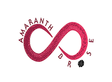 Amaranth Brose