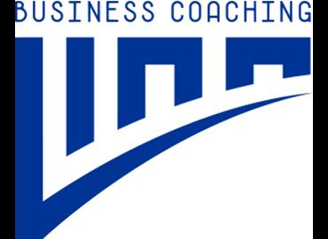 Linn Business Coaching
