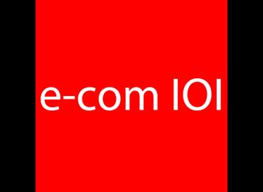 e-COM IOI E-Ticaret Ofisi